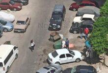 Photo of العثور على جثة سيدة مقسومة نصفين ودون رأس بالإسكندرية
