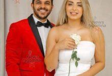 Photo of محمد رشاد يعلن خبر انفصاله عن مي حلمي رسميا
