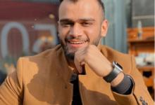 Photo of مصطفي حفناوي يشغل السوشيال ميديا بالدعاء له