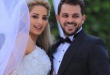 Photo of مي حلمي ترد .. عرفت خبر طلاقي من السوشيال ميديا