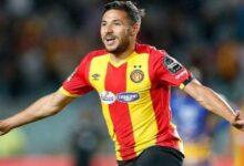 صورة يوسف البلايلي ينضم للأهلي بـ 2.5 مليون يورو