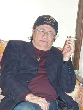 مراد منير