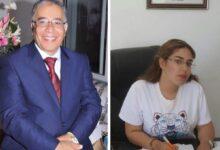 صورة سمير الحسينى عضوًا منتدبًا وكريازى فى الملكية