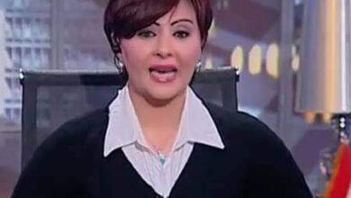 صورة إنتحار الإعلامية حياة الدرديرى ونقلها لمركز السموم لإنقاذها