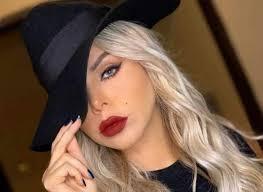 رازان المغربي