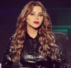 """صورة رازان مغربي تعود لتصوير""""صابر وراضي"""" وتبحث عن أغنية جديدة 2020"""