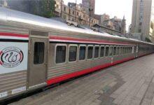 صورة تعرف علي اسعار قطارات السكة الحديد المميزة والروسية في الصعيد
