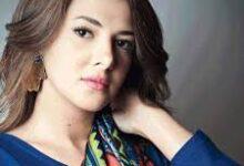 """صورة دنيا سمير غانم في """"تسليم أهالى"""" 14 سبتمبر الجارى"""