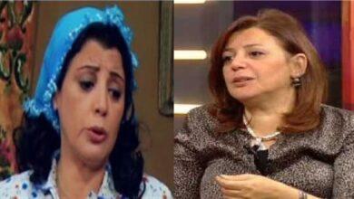 صورة حنان سليمان تصرح دفعت تمن التزامي